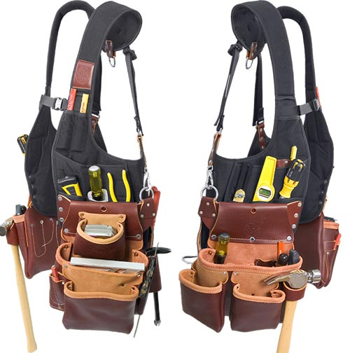 The Double Outer Bags Make This System A 6 Bag Framing Set Total Of 36 Pocket Holders